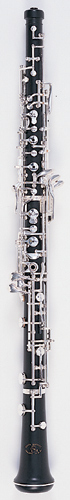 fox oboe model 300
