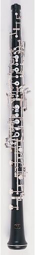 fox oboe model 330