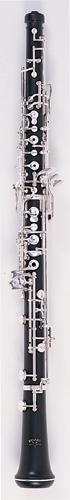 fox oboe model 333