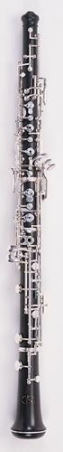 fox oboe model 400